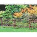 Естествена ограда