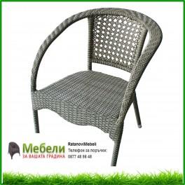 Градински столове за заведения