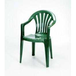ПВЦ стол за заведение Афродита