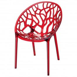 Столове от поликарбонат за заведения