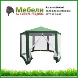 Градинска шатра GB030