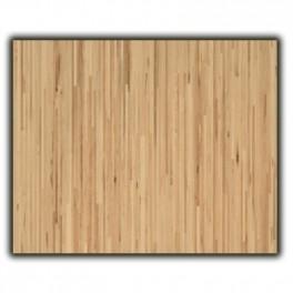 Плот за маса кленово дърво 4603