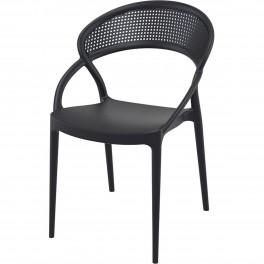 Сънсет стол от полипропилен