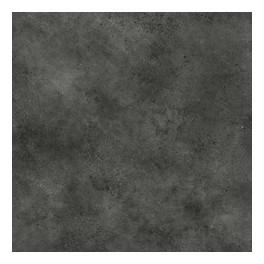 Верзалитов плот сив металик 5672