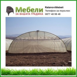 Оранжерия Primaterra Farmer