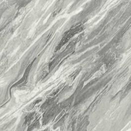 Верзалитов плот Сив мрамор